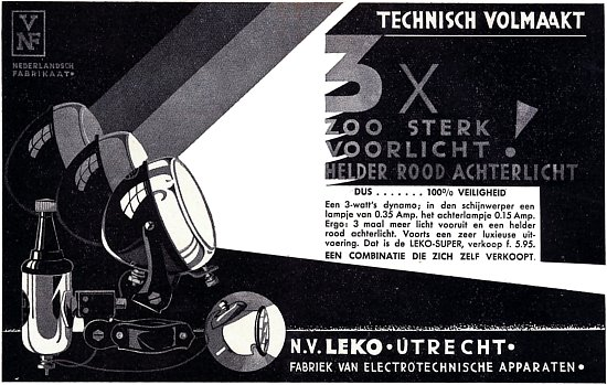 leko advertentie 7 5 1937